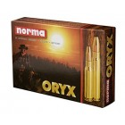 NORMA 30-06 ORYX 165G.