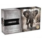 Norma 450 Rigby Rimless Solid 500G.