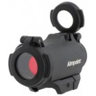 Visuer point rouge chasse Micro H-2
