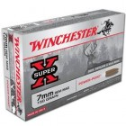 WINCHESTER 7mmR.M POWER POINTE 150G.*