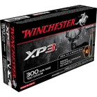 WINCHESTER 300 WM XP3 180G.*