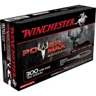 WINCHESTER 300WM POWER MAX BONDED 180G.*