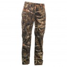 Pantalon advantage max 4 Deerhunter