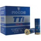 Top trap 1 fiocchi C.12/70-28gr. cartouches trap*