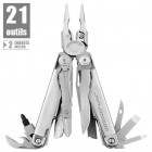 Pince pro Surge 21 outils Leatherman