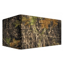 Filet camo Burlap Mossy Oak 1,37 x 3,66m