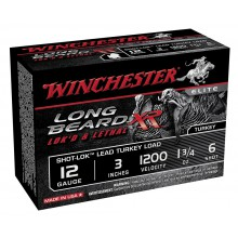 Winchester Long Beard XR C.12/76 49g*