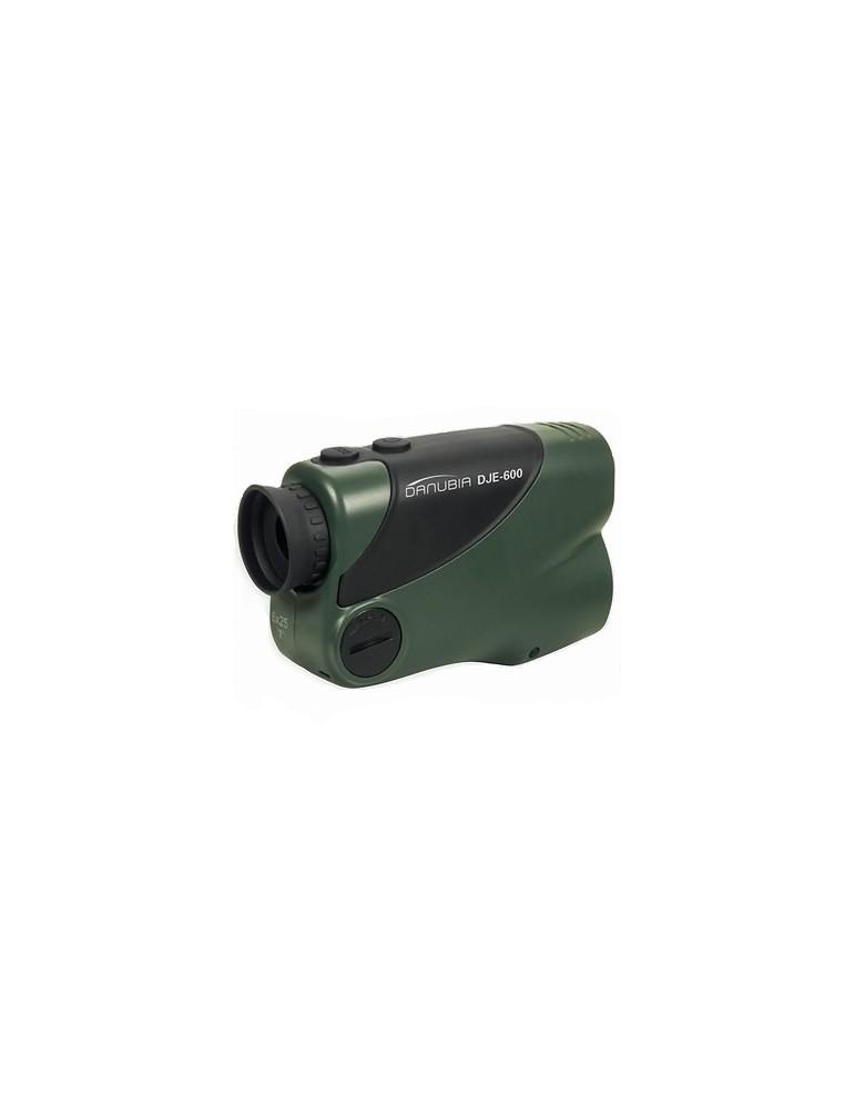 Télémètre laser Danubia DJE-600