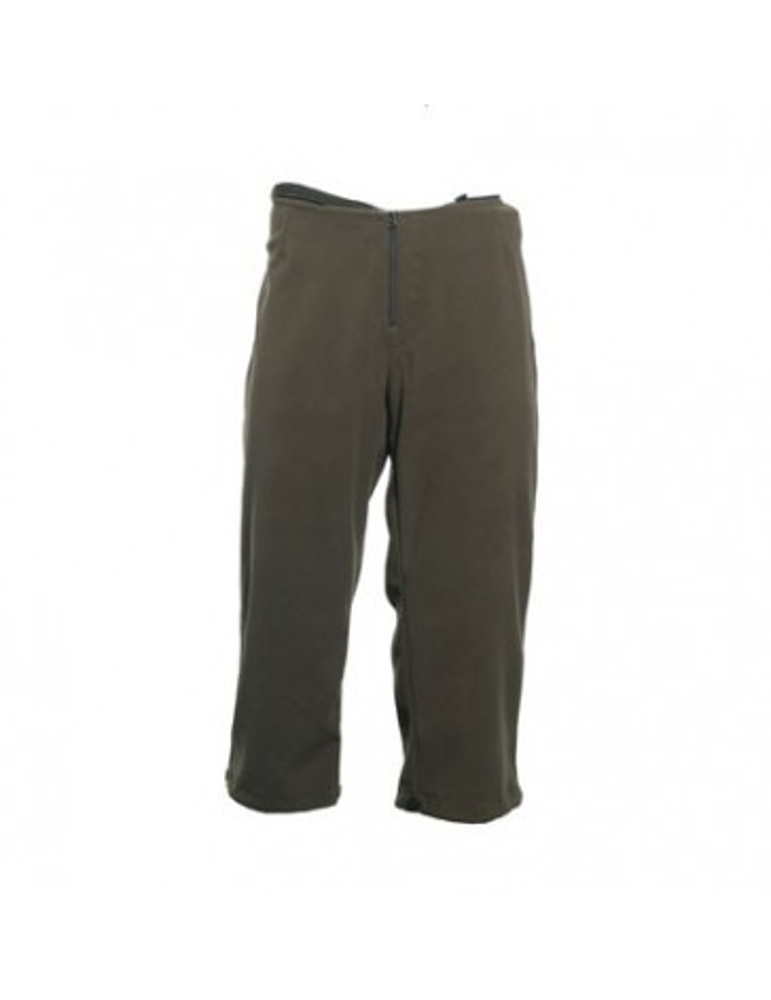 Pantalon micro polaire Sundsvall Deerhunter