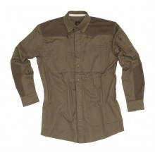 Chemise kaki Upland hunter Browning