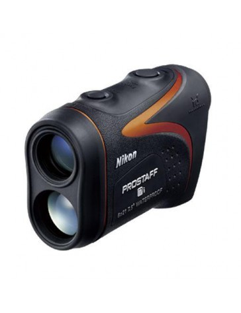Télémètre Laser Nikon Prostaff 7i