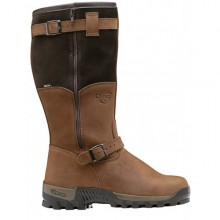 Bottes de chasse Iceland Chiruca