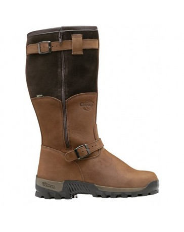 Bottes chasse Iceland Chiruca