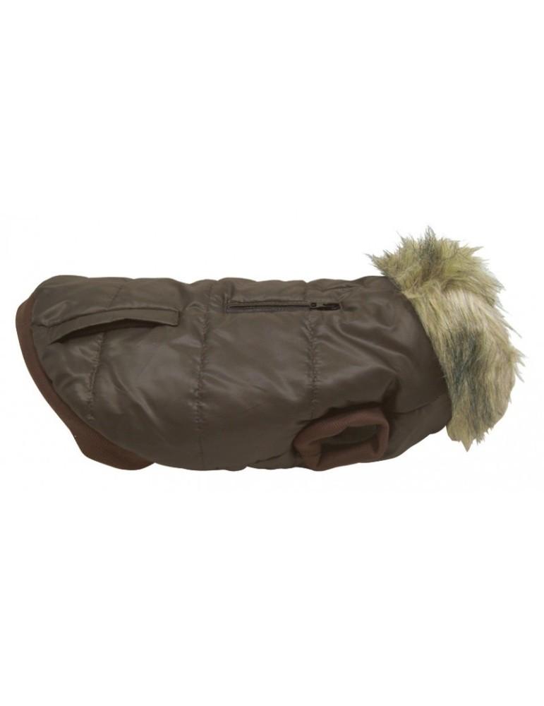 Doudoune Courchevel pour chien