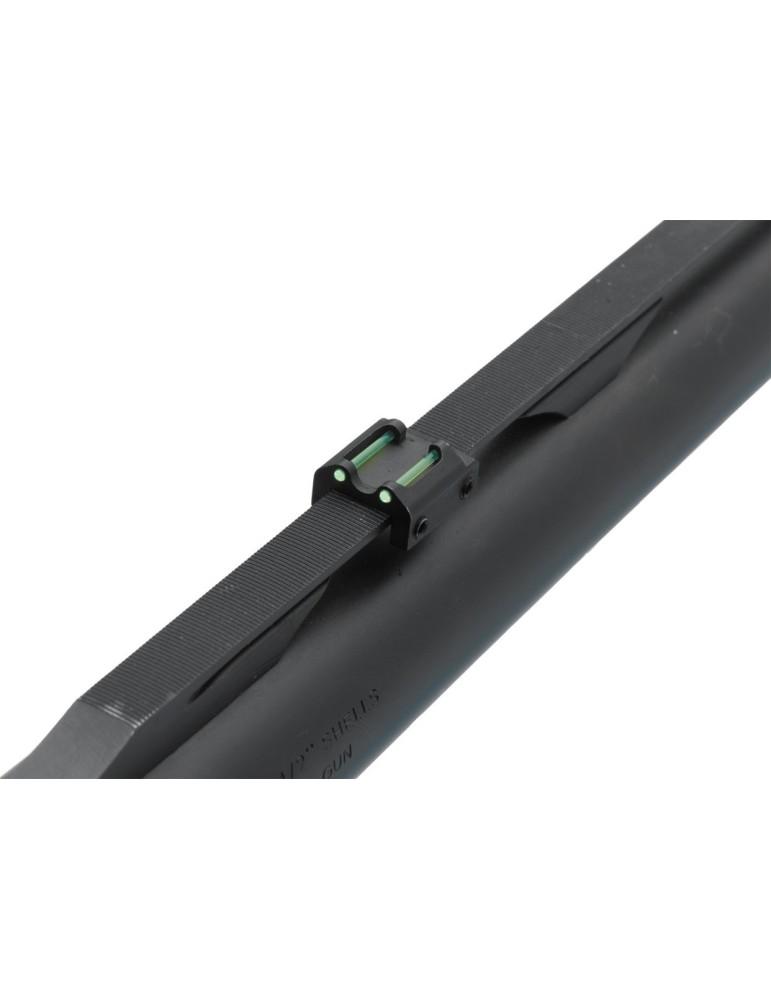 Hausse Fibre Optique verte LPA TS029F
