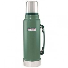 Bouteille isotherme 1L Stanley