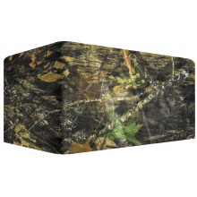 Filet camo mailles fines Mossy Oak 3,66 x 1,42m