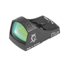 Point rouge Docter Sight III 3.5 MOA
