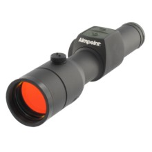 Point rouge Aimpoint série Hunter