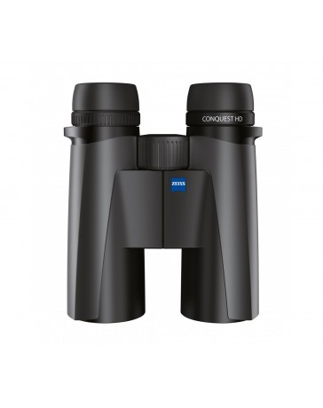 Jumelles Zeiss Conquest HD 8x42