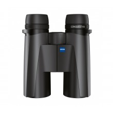 Jumelles Zeiss Conquest HD 10x42