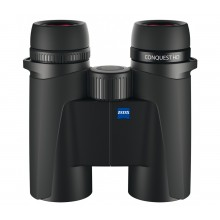 Jumelles Zeiss Conquest HD 10x32