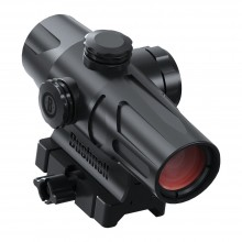 Point rouge Bushnell AR Optics Enrage 2 MOA