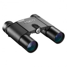 Jumelles Bushnell Legend Ultra HD 10x25