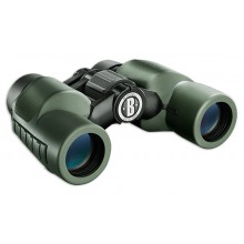 Jumelles Bushnell NatureView 6x30