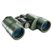 Jumelles Bushnell NatureView 8x42