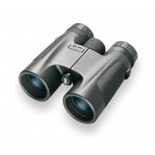 Jumelles Bushnell PowerView 10x32