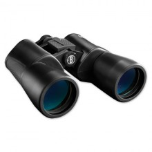 Jumelles Bushnell PowerView 12x50