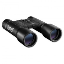 Jumelles Bushnell PowerView 16x32