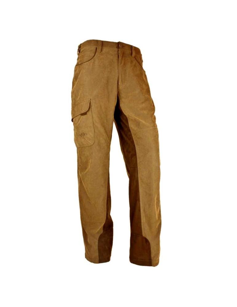 Pantalon T.54 Agali Blaser