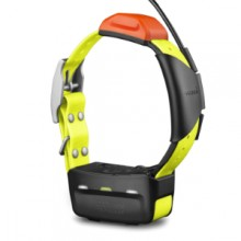Collier de repérage Garmin T5F