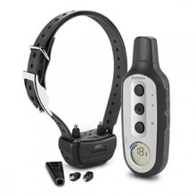 Pack de dressage Garmin Delta XC + collier