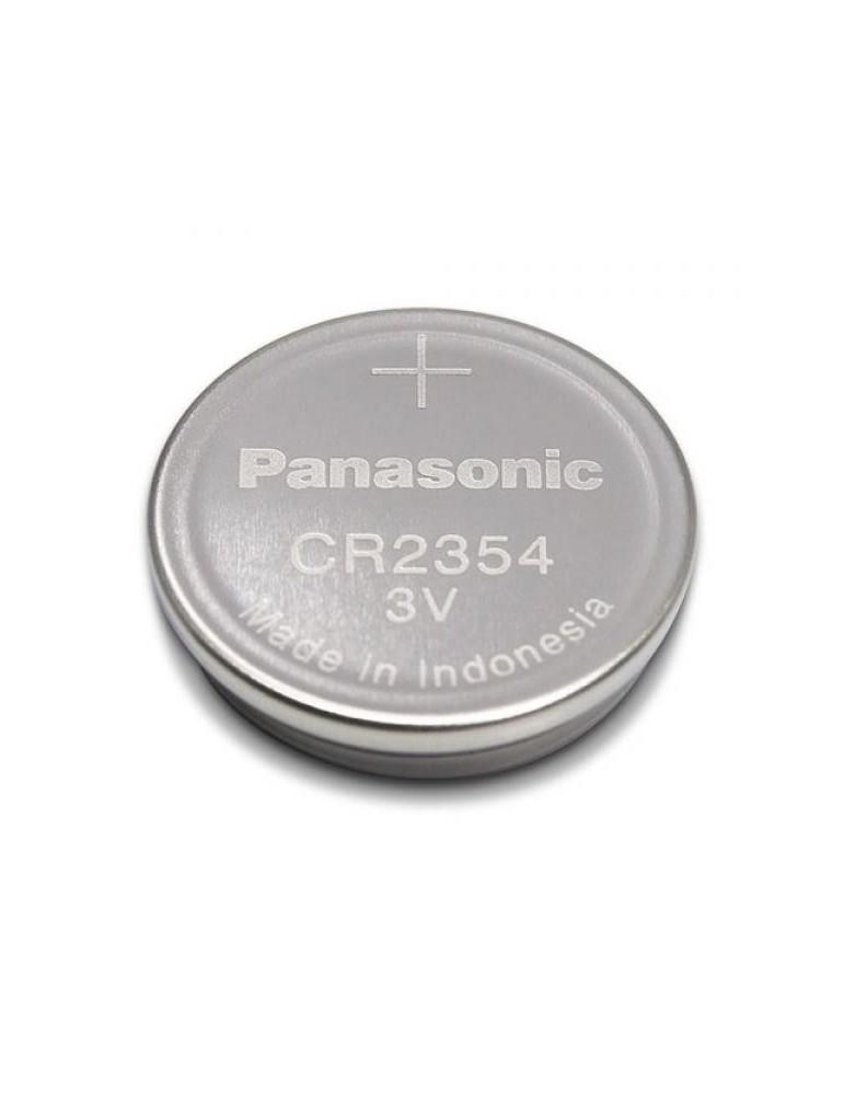 Pile au lithium CR2354 3V