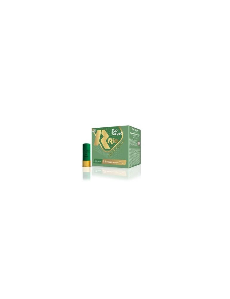 Rio 50 Top Target C.12/70 28 g