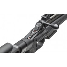 Browning X-Bolt SF Châssis HS3 .308 Winchester