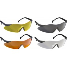 Lunettes de protection Browning Claybuster