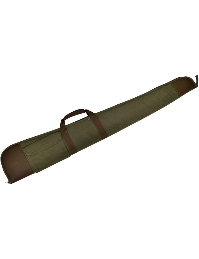 Fourreau à fusil Normandie Percussion