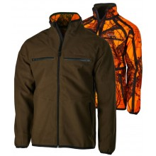 Veste réversible Browning Hell's Canyon Pro T2XL