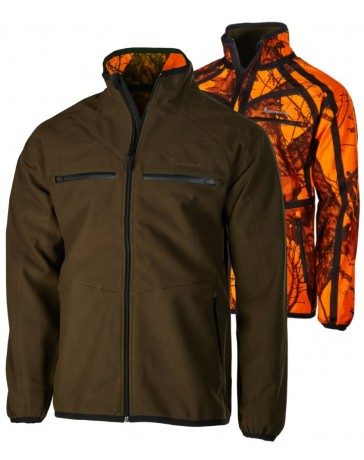 Veste réversible Browning Hell's Canyon Pro