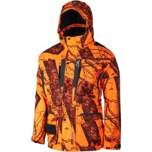 Parka Browning XPO Pro orange blaze