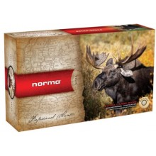 Norma .338 Win. Mag. Oryx 230 gr