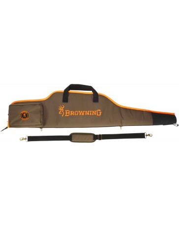 Fourreau pour carabine Browning Tracker Pro