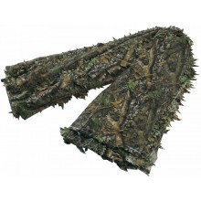 Filet de camouflage Sneaky 3D Deerhunter