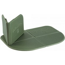 Assise pliable Deerhunter
