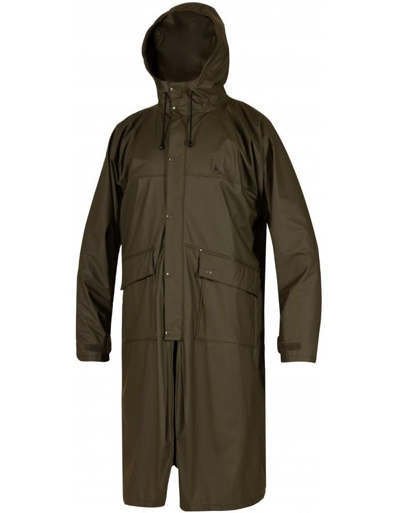 Manteau de pluie Hurricane Deerhunter