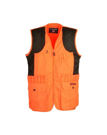 Gilet chasse Stronger Percussion
